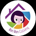 Bon Bon CoLiving 1